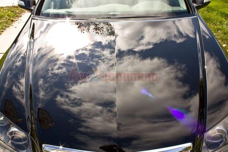 Жидкое стекло для авто своими руками цена 18
